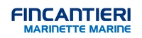 Fincantieri Marinette Marine