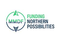 Manitoba Mineral Development Fund