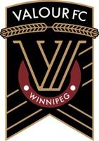 Valour Football Club