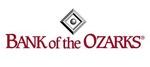 Bank of the Ozarks -Winder Branch