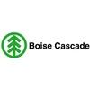 Boise Cascade, LLC