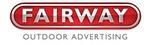 Fairway Outdoor Advertising