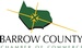 Barrow County Chamber of Commerce