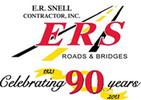 E.R. Snell Contractor, Inc