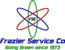 Frazier Service Company