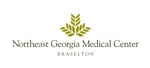 Northeast Georgia Medical Center - Braselton