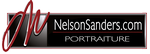 Nelson Sanders Portraits & Advertising