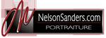 Nelson Sanders Portraits & Advertising