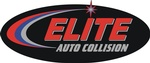 Elite Auto Collison