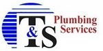 T&S Plumbing Services