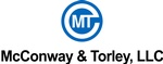 McConway & Torley