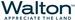 Walton Development & Management, Inc