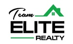Team Elite Realty LLC