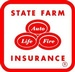 State Farm - Jason Riner