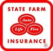 State Farm - Jason Riner