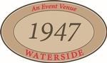 1947 Waterside