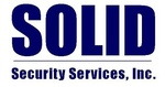 Solid Security Services