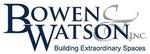 Bowen & Watson, Inc