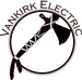 VanKirk Electric