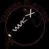 VanKirk Electric