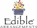 Edible Arrangements, Winder