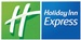 Holiday Inn Express/Bethlehem