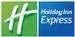 Holiday Inn Express/Bethlehem