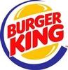 Burger King - Hoschton