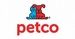 Petco Animal Supplies