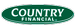 Country Financial - Richard Young Agency