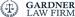 Gardner Law Firm