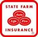 State Farm - Deborah Manno
