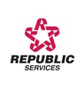 Republic Services of Georgia