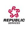 Republic Services of Georgia