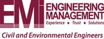 Engineering Management Incorporated