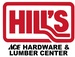 Hill's Ace Hardware and Lumber Center