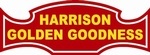 Harrison Poultry, Inc.