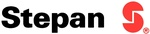 Stepan Company