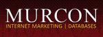 Murphy Consulting, Inc. (MURCON)