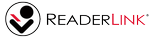 ReaderLink Distribution Services, LLC