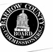 Barrow County Commissioners