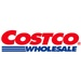 Costco Wholesale - Mall of Georgia