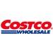 Costco Wholesale - Mall of Georgia