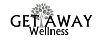 GET AWAY Wellness