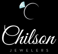 Chilson Jewelers