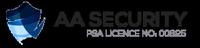 AA Security