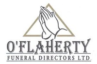 O'Flaherty Funeral Directors