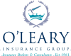 O'Leary Insurances (Galway) Ltd