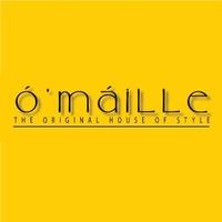 O'Máille