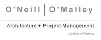 O'Neill O'Malley Ltd.